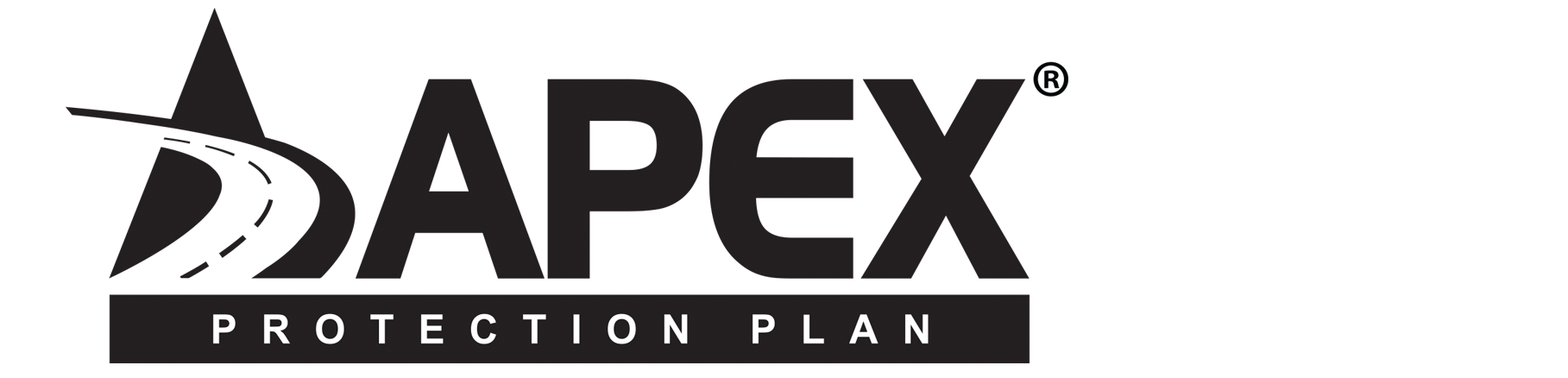 APEX Protection Plan