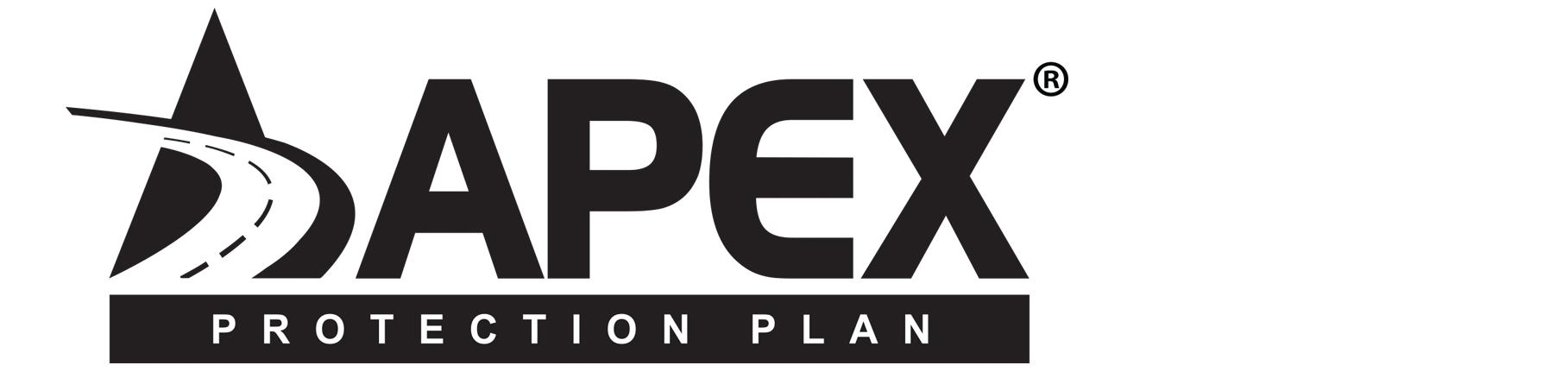 APEX Protection Plan